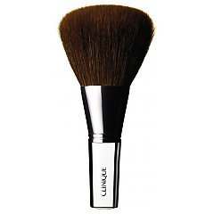 Clinique The Makeup Brushes 1/1