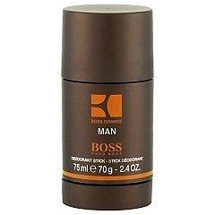 Hugo Boss Boss Orange for Men 1/1