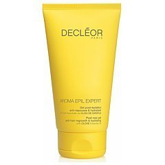 Decleor Aroma Epil Expert Post-Wax Gel 1/1