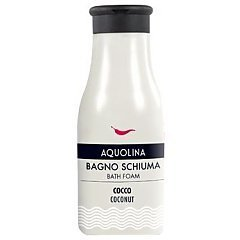 Aquolina Classica Coconut 1/1