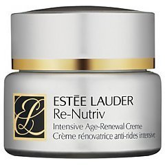 Estee Lauder Re-Nutriv Intensive Age-Renewal Eye Creme 1/1