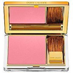 Estee Lauder Pure Color Blush 1/1