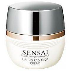 Sensai Cellular Performance Lifting Radiance Cream 1/1