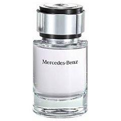 Mercedes-Benz for Men tester 1/1