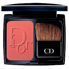 Christian Dior Vibrant Colour Powder Blush Fall 2014 Limited Edition 1/1