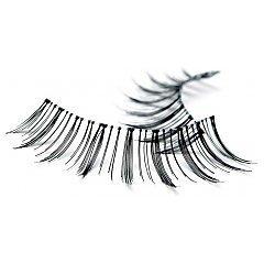 Artdeco Eyelashes 1/1