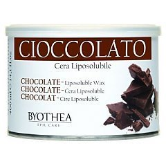 Byothea Chocolate Liposoluble Wax 1/1