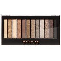 Makeup Revolution Iconic Palette 1/1