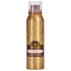 Macadamia Flawless 6in1 Cleasing Conditioner 1/1