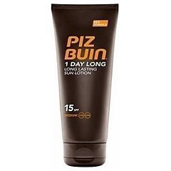 Piz Buin 1 Day Long Lotion 1/1