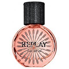 Replay Essential for Her 1/1