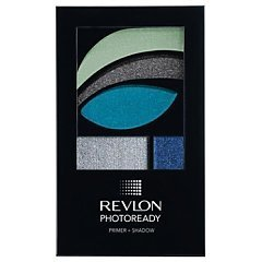 Revlon PhotoReady Primer Plus Shadow 1/1