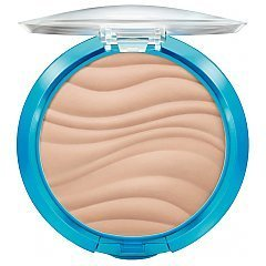 Physicians Formula Mineral Wear Talc-Free Mineral Airbrushing Pressed Powder 1/1