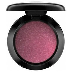 MAC Eye Shadow Pro Palette 1/1