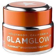 Glamglow Flashmud Brightening Treatment 1/1