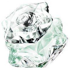 Mont Blanc Lady Emblem L'eau 1/1
