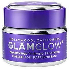 Glamglow Gravitymud Firming Treatment 1/1