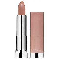 Maybelline Color Sensational Lipstick 1/1