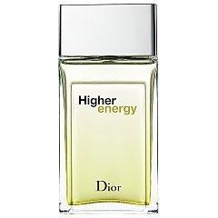 Christian Dior Higher Energy 1/1