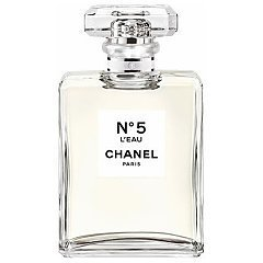 CHANEL No5 L'Eau tester 1/1