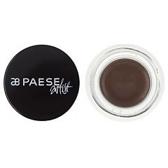 Paese Brow Couture 1/1