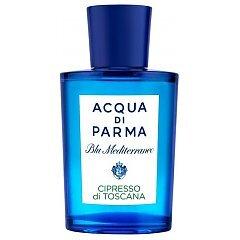 Acqua di Parma Blu Mediterraneo Cipresso di Toscana tester 1/1