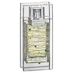 La Prairie Life Threads Emerald 1/1