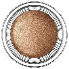 Christian Dior Diorshow Fusion Mono Long-Wear Professional Mirror-Shine Eyeshadow 1/1