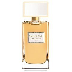 Givenchy Dahlia Divin 1/1