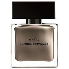 Narciso Rodriguez for Him 1/1
