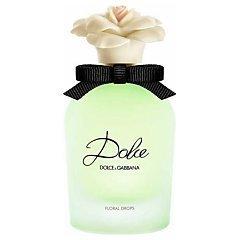 Dolce&Gabbana Dolce Floral Drops 1/1