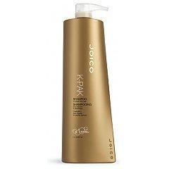 Joico K-Pak Shampoo to Repair Damage 1/1