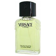 Versace L'Homme 1/1