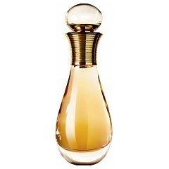 Christian Dior J'Adore Touche de Parfum tester 1/1