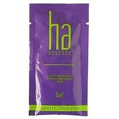 Stapiz Ha Essence Aquatic Shampoo 1/1