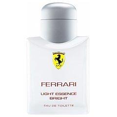 Ferrari Scuderia Light Essence Bright 1/1