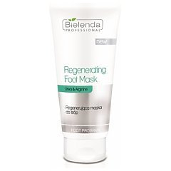 Bielenda Professional Regenerating Foot Mask 1/1