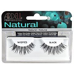 Ardell Natural Wispies 1/1