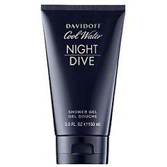 Davidoff Cool Water Night Dive 1/1