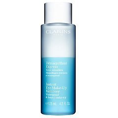 Clarins Instant Eye Make-Up Remover tester 1/1