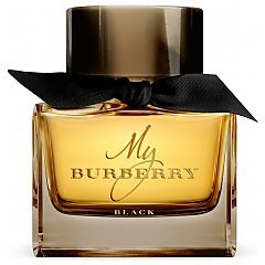 Burberry My Burberry Black 1/1