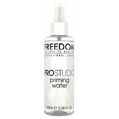 Freedom Pro Studio Priming Water 1/1