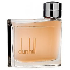 Alfred Dunhill Dunhill 1/1