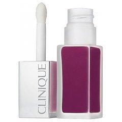 Clinique Pop Liquid Matte Lip Colour + Primer 1/1