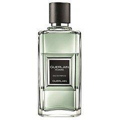 Guerlain Homme Eau de Parfum tester 1/1