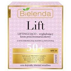Bielenda Lift 50+ Day Cream 1/1