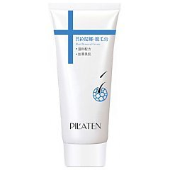 Pilaten Hair Removal Cream 1/1