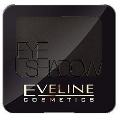 Eveline Eye Shadow 1/1