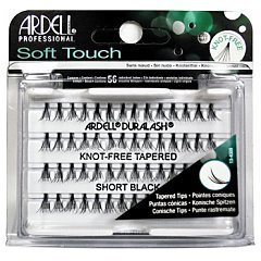 Ardell Professional Soft Touch Short 1/1