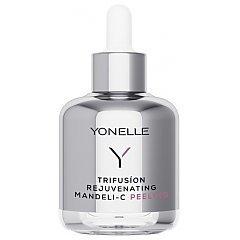 Yonelle Trifuson Rejuvating Mandeli-C Peeling 1/1